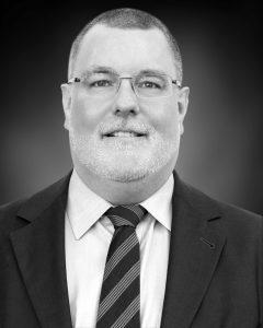 Rechtsanwalt Sascha Dieterich